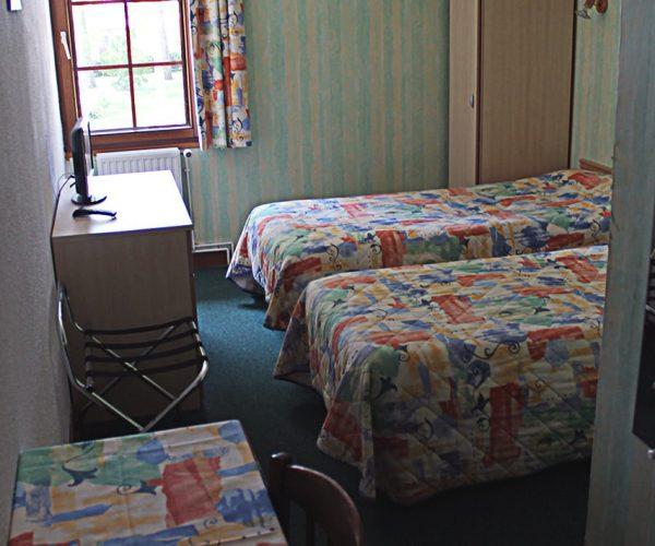 chambres-hotel-nampont-saint-martin-la-peupleraie-valloires-presentation.jpg